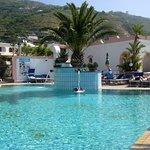 Photo de Hotel Castiglione
