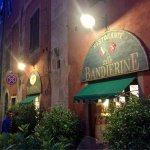 Photo of Alle Bandierine - Spaghetteria