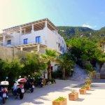 Photo of Hotel Cutimare