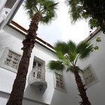 Photo de Riad Vert Marrakech