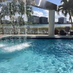 Photo de PULLMAN Miami Airport hotel