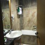 Photo of Al Khoory Hotel Apartments