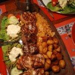 Photo of Balkan Grill