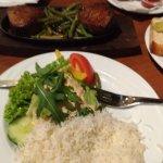 Photo of Restaurante Brasileiro