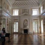 Photo of Lazienki Palace (Palac Lazienkowski)