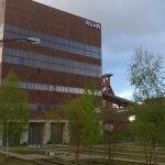 Ruhrmuseum