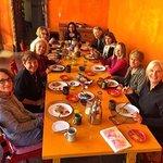 Alma del Sol Bed & Breakfast Inn Foto
