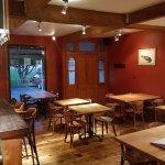 Photo of Ratatouille French Restaurant