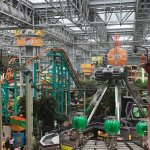 Photo de Mall of America