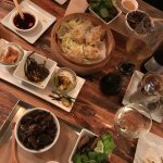 Photo de Koku Kitchen Ramen