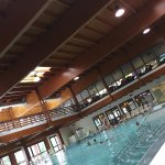Photo of Bibione Thermae