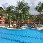 Photo of Kariri Beach Hotel