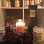 Archipelago Candles & Home Diffusers