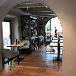 La Bandita Townhouse Caffe Foto