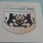 ภาพถ่ายของ Emerald Inn