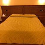 Hotel Panoramic Foto