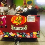 Photo of Jelly Belly Center