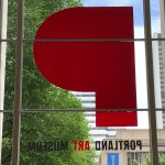 PDX Art Museum