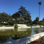 Photo of Beverly Hills Tours