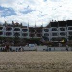 Casablanca Resort Foto