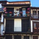 Photo de Hotel da Oliveira