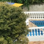 Photo of Hotel Solar de Maria