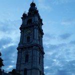 Foto de Grand Place
