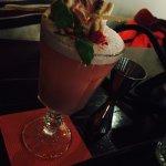 Photo of Modra mys Cocktail bar