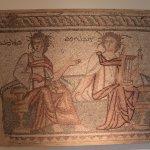 Bible Lands Museum - artefacts (5)