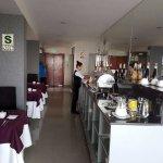 Foto de Sunec Hotel