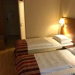 Photo of Marche Rygge Vest Airport Hotel