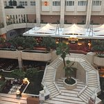 Photo of Hilton Prague