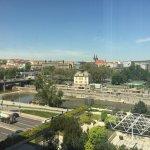 Foto de Hilton Prague