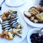 Photo of Saga Fish Restaurant