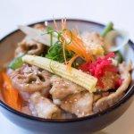 Photo of NOA Japanese Restaurant