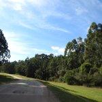 Photo of Santa Teresa National Park