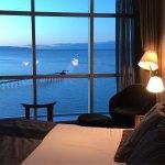 Photo of Hotel Dreams del Estrecho