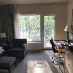 River's Edge Hotel & Spa Foto