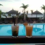 Photo of Iloha Seaview Hotel