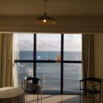 Photo of Ponta Mar Hotel