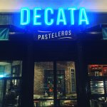 Photo of Decata Palermo Hollywood