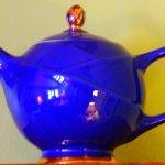 Tea Kettle Inn Bed & Breakfast Photo