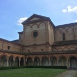 Photo of Cimitero della Certosa