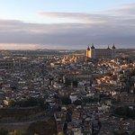 Foto de Parador de Toledo