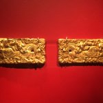 Photo de Asian Art Museum