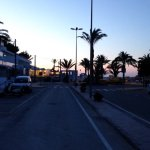 Hotel Ole Galeon Ibiza Foto