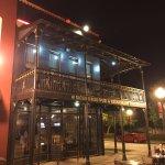 Photo of Irish Bred Pub