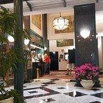 Photo de Hotel Berchielli