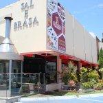 Photo of Steakhouse Sal e Brasa Joao Pessoa