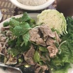 Thai Island Taste